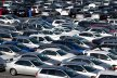Продажа авто в Казани – советы юристов по покупке и продаже конфискованных и залоговых авто в казани