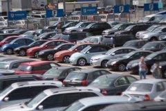 Арестованные автомобили продажа в Барнауле – особенности и нюансы продажи  подержанных автомобилей, арестованных банками в c5ee960cbc6