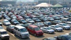 Продажа автомобилей в Нижнем Тагиле – хитрости и советы по продаже авто в Нижнем Тагиле