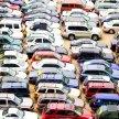 Продажа автомобилей в Приморском крае – преимущества и недостатки возможных способов продажи машин в Приморском крае