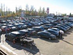 Продажа авто в Нижневартовске – советы экспертов по правильной оценке автомобилей в Нижневартовске