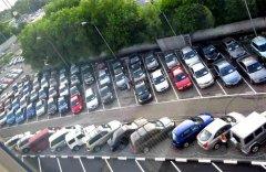 Продажа авто в Усть Илимске – рекомендации и советы по продаже машин в Усть Илимске