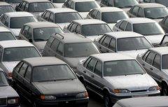 Продажа авто бу в Краснодаре – советы по составлению объявлений о продаже подержанных автомобилей в Краснодаре