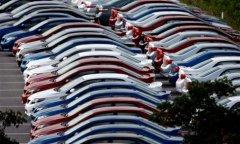 Продажа авто в Ленинске Кузнецком – советы по продаже машин в Ленинске Кузнецком
