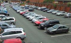 Продажа авто в Кузнецке – советы автомобилистов по продаже машин в Кузнецке
