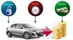 Выкуп авто Красноярск – советы для выгодной продажи