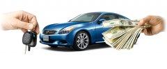 Выкуп авто в Туле – преимущества и недостатки
