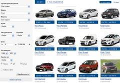 Объявления о продаже авто Саров – советы