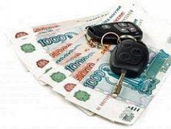 Срочный выкуп авто в Воронеже - советы