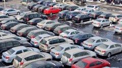Срочный выкуп авто в Стерлитамаке – преимущества и выгоды для продавца