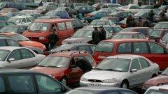 6b3dbc7d01f3 Авто Московская область — продажа авто в москве частные объявления ...