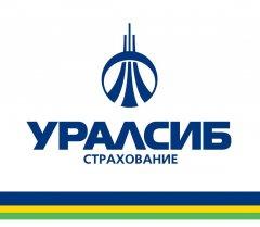 Особенности автострахования УралСиб в Саратове