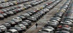 Цена растаможки авто из германии – правила растаможки авто и таможенные пошлины