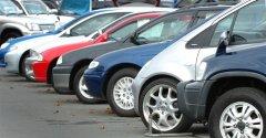 Продажа авто в Уссурийске, обзор рынка