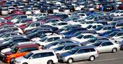 Продажа авто в Ростовской области, механизм выполнения продаж?
