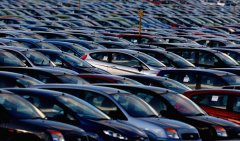 Продажа машин в Стерлитамаке