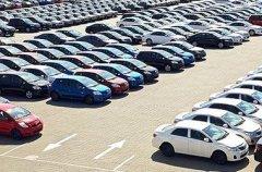 Машины на продажу в Ачинске