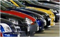 Продажа подержанных автомобилей в Орле