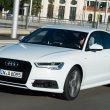 Тест-драйв Новый Audi A6
