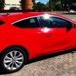 Тест-драйв Opel Astra J Рестайлинг GTC: достоинства и недостатки, «болячки» и слабые места автомобиля