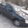 Тест-драйв LADA Priora первого поколения: плюсы и минусы, болячки и слабые места автомобиля