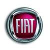 Авто Премиум FIAT