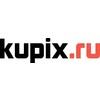 Kupix.ru