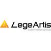 LegeArtis