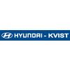Hyundai-Kvist