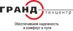 Группа компаний ГРАНД