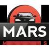 Mars Motors