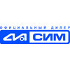 СИМ КИА на Калужской