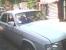 ГАЗ 31029 1994