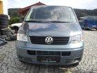 Большой выбор микроавтобусов Volkswagen Transporter. Кредит возможен.Гарантия юридической чистоты!