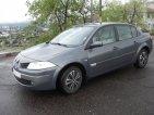 Продаю Renault Megan 2006г. 1,6 л.
