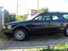 Продаю Ауди 80 В-4 Авант, универсал,1995г.в.