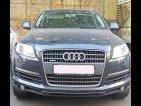 Продаю Audi Q7