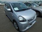 Продаю Daihatsu