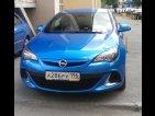 Продаю Opel Astra Ops J