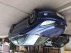 Продаю Peugeot 206 АКПП недорого
