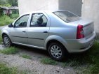 Продаю Renault