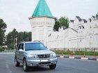 Продаю Suzuki Grand Vitara