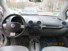 Продаю VW New Beetle недорого
