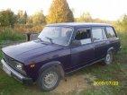 Продаю ВАЗ 21043