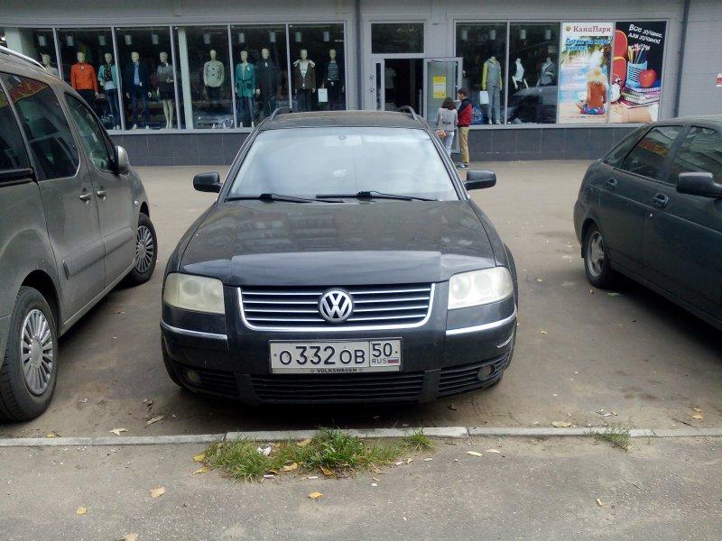 Volkswagen  2002