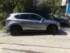 Продаю Mazda CX-5 2013г.в.
