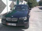 СРОЧНО! продаю BMW X3 недорого