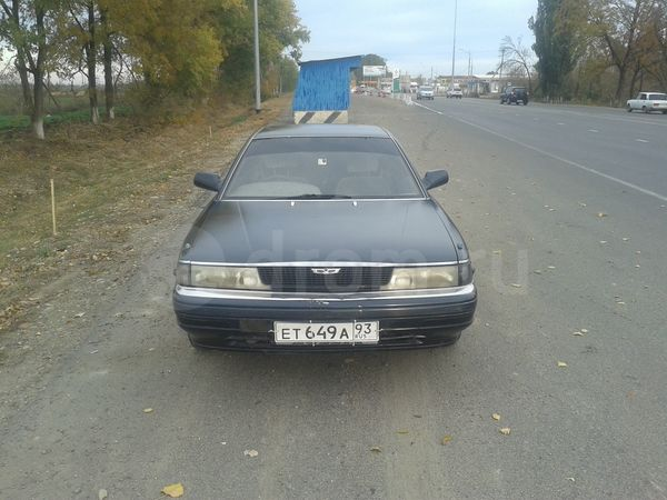 Mazda  1995