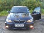 продам BMW 320 e90 срочно. торг.возможен обмен