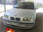 продам BMW E46